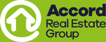 Accord Real Estate Group